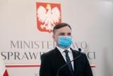 Zbigniew Ziobro o dzisiejszym głosowaniu w Sejmie: Nie zgodzimy się nawet o centymetr na przesunięcie kompetencji władczych Brukseli
