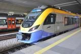 Uwaga pasażerowie! Szykują się duże zmiany w rozkładach jazdy pociągów. Co z kursami na lotnisko?
