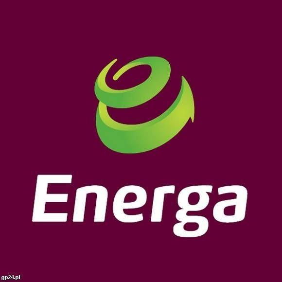 Kienci Energi moga wybrać cenę gwarantowaną na dany okres czasu.