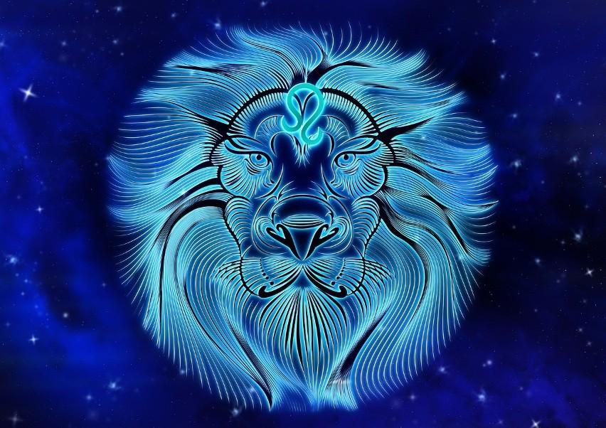 Horoskop codzienny dla wszystkich znaków zodiaku.