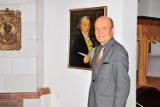 Z muzeum w Będominie odchodzi wieloletni kierownik [FILM]