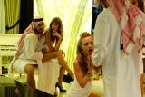 Film Dziewczyny z Dubaju oparty na faktach. Będzie skandal! Premiera filmu Dziewczyny z Dubaju zagrożona? Doda już ma kłopoty 18.09.2021