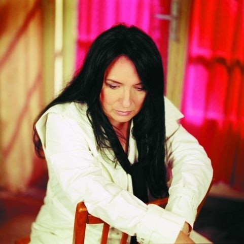 Martyna Jakubowicz zaśpiewa już w piątek