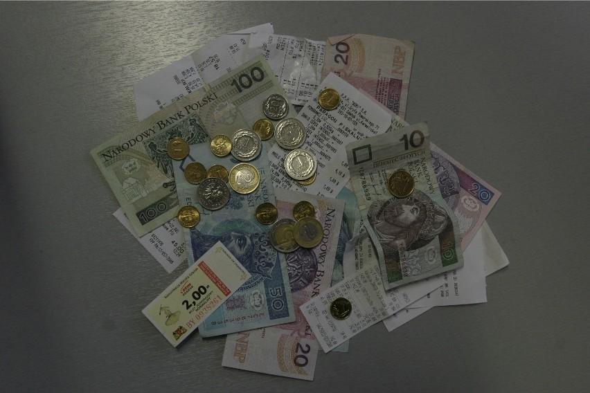 Twisto: usługa TapiX pozwoli lepiej monitorować wydatki