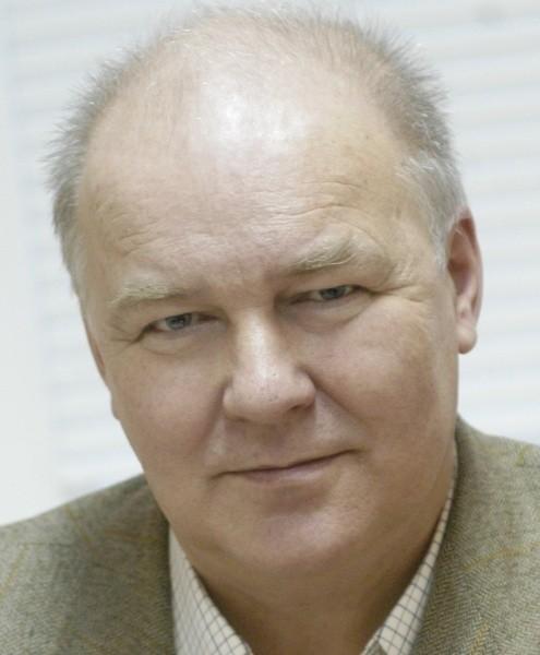 - Imigranci z dnia na dzień nie przyjadą ani się z dnia na dzień nie zaaklimatyzują w Polsce, nie nauczą języka, zawodu itp. - mówi prof. Heffner.