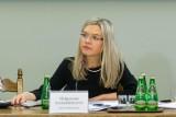 Afera Amber Gold. Przesłuchanie Krzysztofa Bondaryka, byłego Szefa Agencji Bezpieczeństwa Wewnętrznego przed sejmową komisją ds. Amber Gold