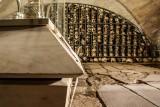 Sensacyjne odkrycie na Westerplatte. W miejscu pochówku polskiego bohatera znaleziono najprawdopodobniej szczątki niemieckiego żołnierza
