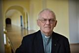 Ks. prof. Andrzej Szostek: W KUL zaczyna panować inna kultura. Nie chcę z nim już współpracować
