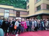 Wrocławski Kongres Kultury. Zobacz, kto brał udział