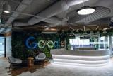 Google pokazał nam rozbudowaną siedzibę we Wrocławiu. Drugiej takiej nie ma