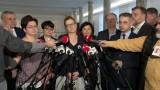 """Sejm: Magdalena Biejat odwołana ze stanowiska szefowej komisji rodziny. """"PiS skleciło argumenty na kolanie"""" [WIDEO]"""