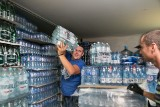 Dziś Światowy Dzień Wody: kto nie pije wody, nigdy nie będzie młody!