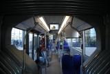 Nowe autobusy miejskie we Wrocławiu. Tak będą wyglądały