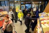Te promocje w supermarketach to hit tygodnia! Gigantyczne obniżki w sklepach Biedronka, Lidl, Auchan, Aldi, Netto i Kaufland [09.04.21]