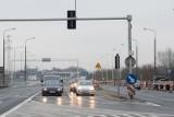 Poznań: W weekend rozpoczyna się remont nitki mostu Lecha. Sprawdź, jak można będzie jechać przez Wartę