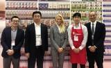 Projekt Mirai. Czym jest JETRO i jak wspiera polsko-japoński handel
