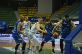 FIBA Europe Cup. Anwil Włocławek postawił się, ale Iraklis Saloniki okazał się silniejszy