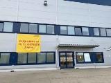 Szukasz pracy? Dołącz do DHL. Oferujemy bezpłatny transport pracowniczy na terenie Łodzi, Andrespola, Brzezin, Koluszek, Rawy Mazowieckiej.