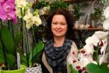 """Kwiaciarnia """"Kwiaty u Agaty"""" z Brodów została Kwiaciarnią roku 2019 w powiecie starachowickim (ZDJĘCIA)"""