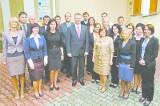 Fundacja od 20 lat pomaga Opolanom