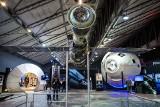 Już w poniedziałek startuje misja kosmiczna z polskim udziałem