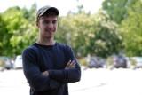 Maciej Musiał zagra Sir Lazlo w serialu Wiedźmin. Netflix pokazał zdjęcie Henry'ego Cavilla w roli Geralta z Rivii