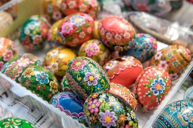 Kiedy Wielkanoc 2021? Ile będzie dni wolnych od pracy? Kiedy są święta wielkanocne w Polsce? KALENDARZ