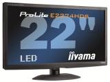 iiyama stawia na technologię LED
