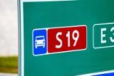 Droga S19. Jest wreszcie decyzja środowiskowa na budowę odcinka z Choroszczy do Plosek. To pierwszy fragment S19 na Podlasiu