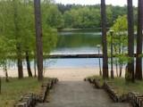 W Lubuskiem w jeden dzień... przybyło pięć jezior. Dostały nowe nazwy urzędowe