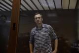 """Rosja: stan Nawalnego dramatycznie się pogorszył, trafił do więziennego szpitala. Niezależni lekarze: """"Może umrzeć w każdej chwili"""""""