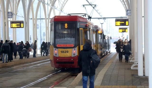 Za darmo autobusami i tramwajami będzie jeździć od 6 do 8 grudnia