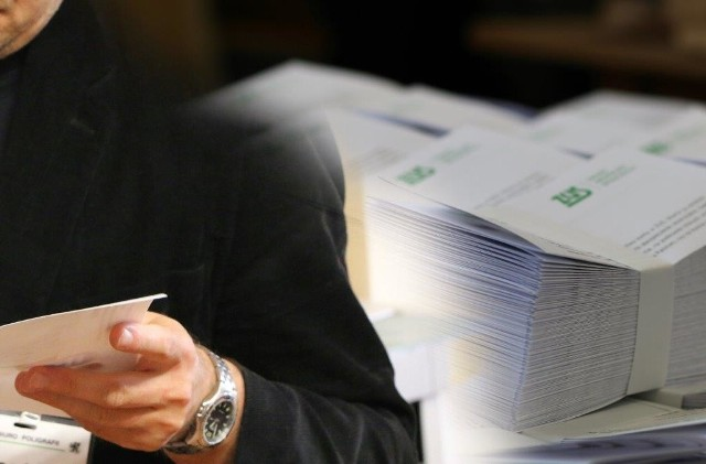 W szczególnych, uzasadnionych losowo, okolicznościach ZUS może wydać świadczeniobiorcy duplikat deklaracji PIT wcześniej przed dostarczeniem jej standardową drogą pocztową. Duplikat można otrzymać w każdej placówce ZUS.