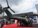 MSPO2018 w Kielcach. Sprzęt wojskowy walczy o kontrakty dla armii. Rekordowa liczba wystawców z Polski w 100-lecie odzyskania niepodległości
