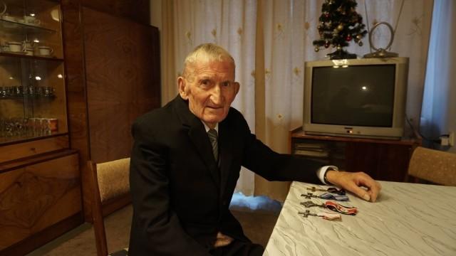 Henryk Malanowicz wywalczył 500 tys. zł za represje w czasach komunizmu