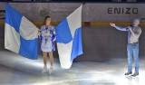 Hokej. Derby Małopolski dla Podhala Nowy Targ. W Oświęcimiu zawód, Re-Plast Unia zalicza wpadkę za wpadką [ZDJĘCIA]