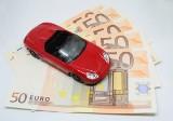 TOP 10 samochodów, których lepiej nie sprzedawać. Dlaczego?