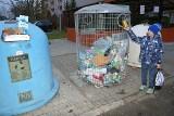 Koniec ulgi śmieciowej dla wielodzietnych rodzin w Stalowej Woli
