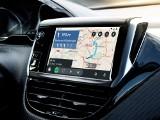 Aplikacja TomTom GO Navigation. Czytelnicy Motofaktów.pl mogą ją testować