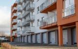 Rekordowy poziom średniej kwoty wnioskowanego kredytu hipotecznego przez Polaków. Co z cenami mieszkań?