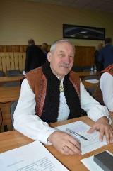 Powiat tatrzański ma nowe wicestarostę. To Władysław Filar - dyrektor szkoły podstawowej na Olczy