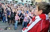 Kibice kontra koronawirus. Jak sympatycy polskich klubów pomagają potrzebującym?