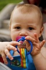 Zabawki dla dzieci. Bądź ostrożny, jeśli kupujesz prezenty z firm: Ikea, Fisher Price czy Simba