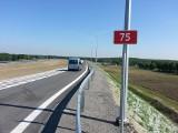 """Eurovia wybuduje w Brzesku drugi etap łącznik autostrady A4 z drogą krajową nr 75. Będzie to również początek """"Sądeczanki"""""""