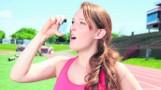 Sprawdź, jak pracują twoje płuca