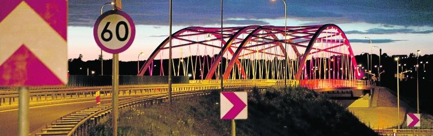 Odcinek A1 między Piekarami Śl. i Pyrzowicami został oddany do użytku w czerwcu 2012 roku. Teraz czeka go już drugi remont