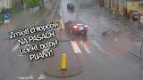 INFO Z POLSKI | Pijany kierowca potrącił chłopców i uciekł oraz ogólnopolski strajk rolników