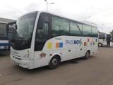 24 samorządy będą przywracały lokalne połączenia autobusowe. Fundusz dofinansuje