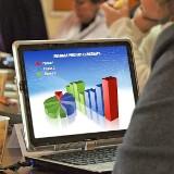 Napisz biznesplan, laptop może trafić w Twoje ręce!