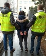 Napadli i okradli wolontariuszkę WOŚP. W puszce było 170 zł